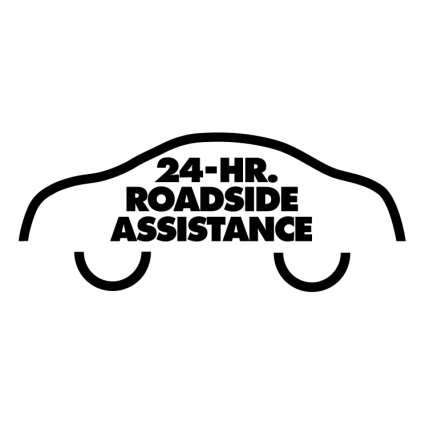 24 hour roadside assistance Australia